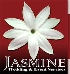 Jasmine Weddings